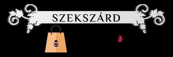 Szekszárdi borok webáruháza