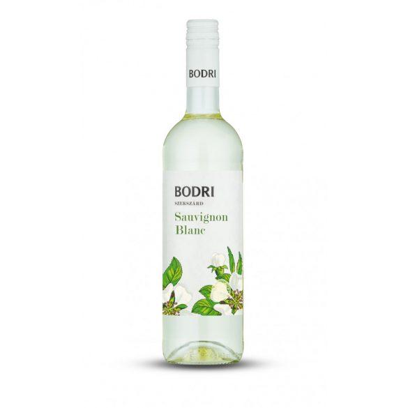 Bodri Sári Chardonnay