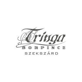 Tringa Borpince