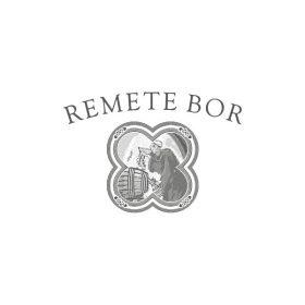 Remete-Bor